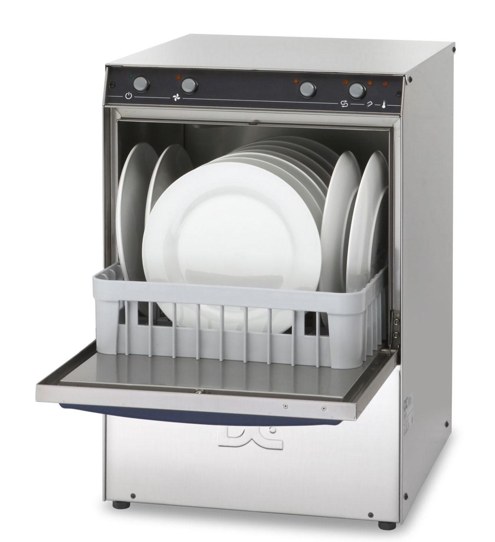 Abc Glass Washers